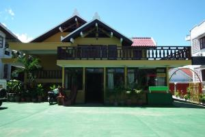 Photo of Villa Muang Swa & Night Club