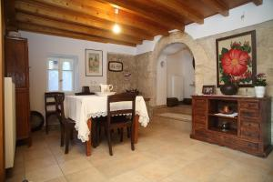 Traditionnal House Lefkada