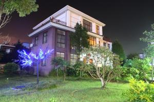 Photo of Tengchong Yun Wu Hotel
