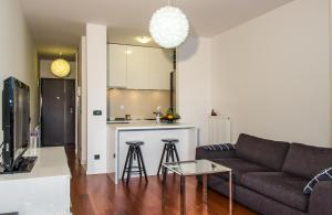 Apartment In Zagreb