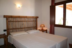 Photo of Porto Antigo Three Bed Apartment With Sea View