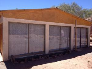 Photo of San Pedro Rent A Home