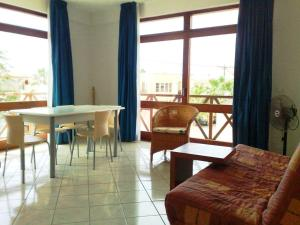 Photo of Two Bedroom Apartment With Sea View Fogo Residence