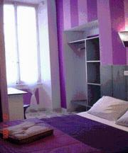 - Hotel Interlaken - Hotel Nice, France
