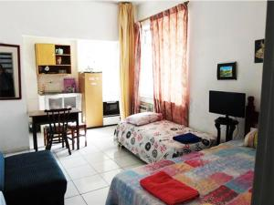 Photo of Beautiful Studio Copacabana R017