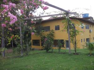 Photo of Hotel Rural Bougainville