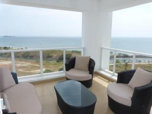 Photo of Beautiful Apartment In Terrazas Playa Blanca