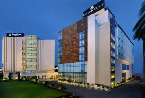 Photo of Golden Tulip Lucknow