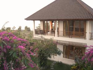 Villa Blue Rose, Villas  Uluwatu - big - 19