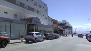 Photo of San Fernando Hotel