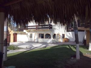 Photo of Posada Brisas Del Mar