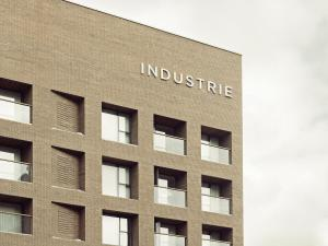 Photo of Industrie Business Hotel