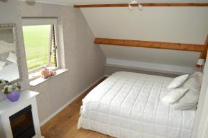 Photo of Bed And Breakfast Ouwerveldezicht