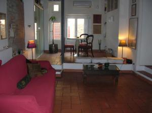 Appartamento Apartment in the Best Area in Florence, Firenze
