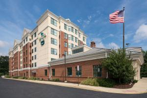 Photo of Homewood Suites By Hilton Newark Wilmington South Area
