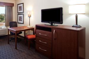AmericInn Lodge and Suites - Saint Cloud, Hotely  Saint Cloud - big - 2