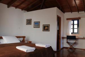 Photo of Villas Galapagos Cottages