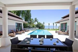Photo of Koh Chang Wave Villa A
