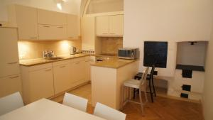 Amazing Apartment in City Centre