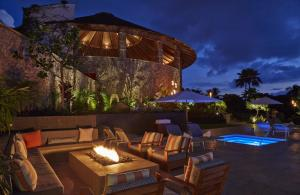 Photo of Hotel Wailea, Relais & Chateaux