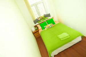 Photo of Green Hostel