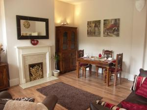 Photo of Camperdown House Apartment 21