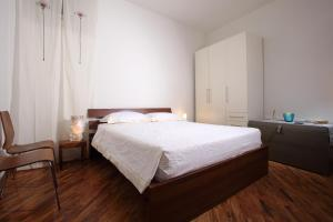 Appartamento Rome As You Feel - Via di Pietra Apartment, Roma