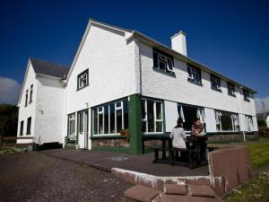 Photo of Dun Chaoin Youth Hostel