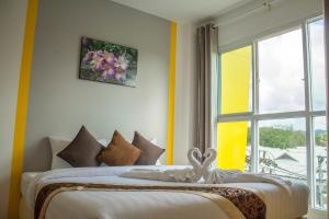 Photo of The Sunflower Holiday Hostel
