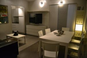 Appartamento Apartment The Great Beauty Inn, Ciampino
