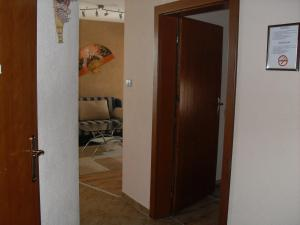 Photo of Aloha Apartments   Ohrid