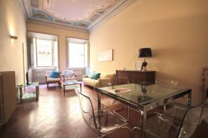 Photo of Signoria Apartment
