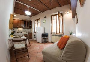 Apartment Ciompi Home and Florence