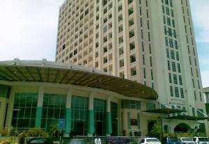 Photo of Kelantan Trade Centre Hotel & Apartment