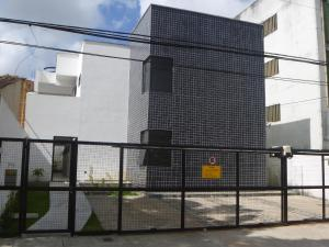 Photo of Recife Flat Cdu