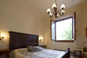 Appartamento San Marco Apartment, Firenze