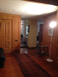 Appartamento Apartment Roma Eur Laghetto, Roma
