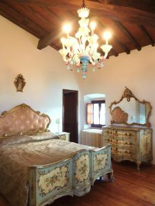 Appartamento Apartment Florence -Charme and relax, Firenze