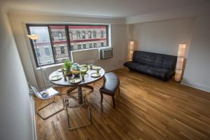 Ostello Hostel Hive - Lexington Avenue, New York
