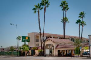 Photo of Vagabond Inn Glendale