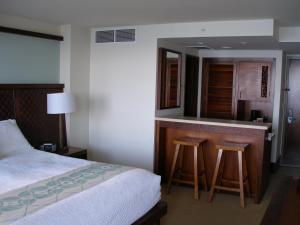 Special Offer - Partial Oceanview Room