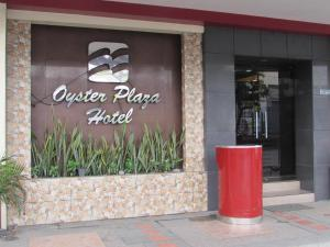 Photo of Oyster Plaza Hotel