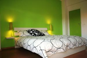 Bed and Breakfast Stay At, Roma