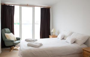 Cosy Apartment near ExCeL Centre in London, Greater London, England