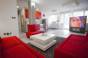 Photo of Apartment Red