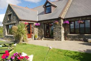 Photo of Carbery Cottage Guest Lodge
