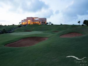 Photo of Vipingo Ridge
