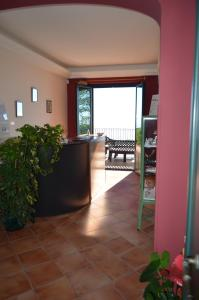 L'infinito Guest House, Guest houses  Sant'Alfio - big - 34
