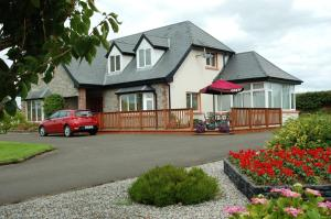 Photo of Lacken Lodge B&B