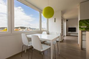 Photo of The View Apartment